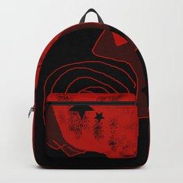 #2894 Backpack