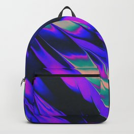 EVERYTHING IS WRONG Backpack
