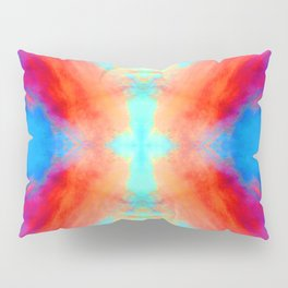 Shwazzz Pillow Sham