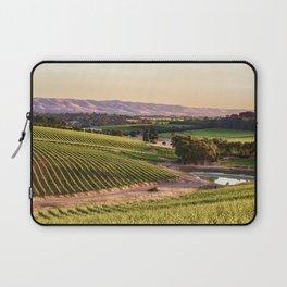 McLaren Vale Magic Laptop Sleeve