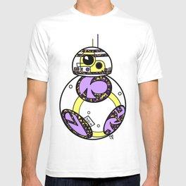 NB-8 T-shirt