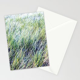 Tillinghast Place 04 Stationery Cards