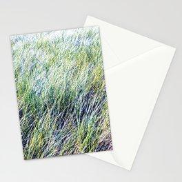Tillinghast Place 04 Stationery Cards