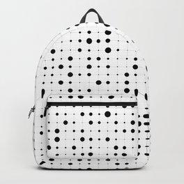 scatter Backpack
