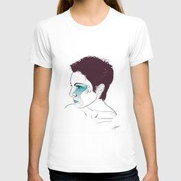 Pixiedust T-shirt