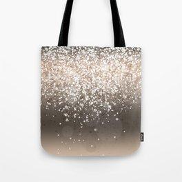 New Colors III Tote Bag