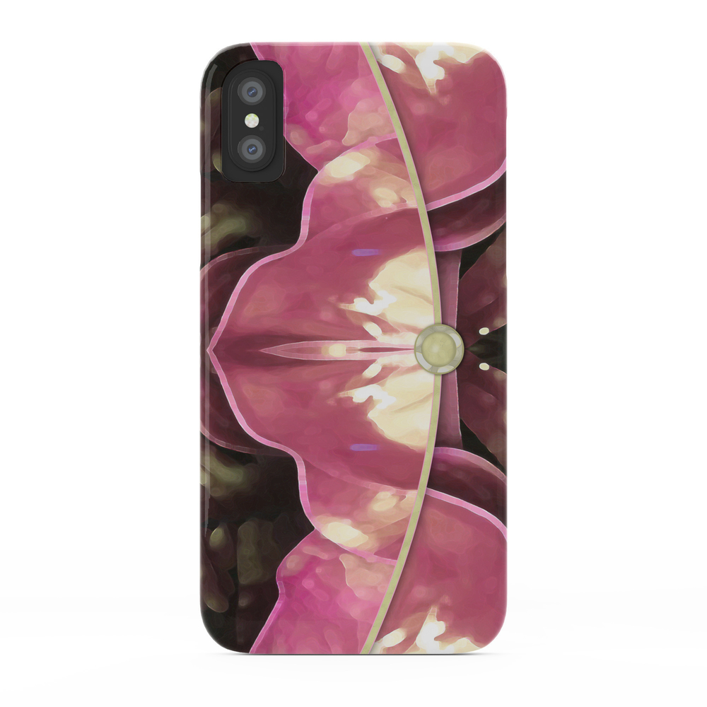 Evening Purse Phone Case by lmglenn (PCS3410669) photo