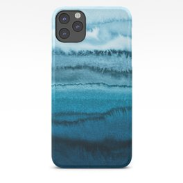 WITHIN THE TIDES - CALYPSO iPhone Case