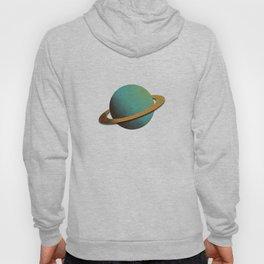 planet Hoody