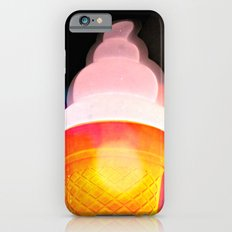 All the pretty lights - V Slim Case iPhone 6s