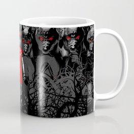 Girl N the Hood Coffee Mug