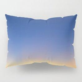 Fata Morgana Pillow Sham
