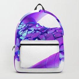 Shattered Halo Backpack