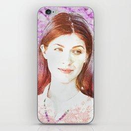 1 iPhone Skin