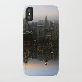 EMPIRE iPhone Case