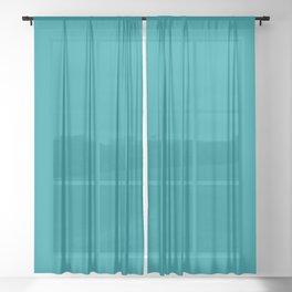 Miami Sheer Curtain