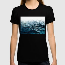 Winds of the Sea T-shirt