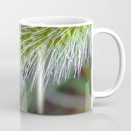 glass bubbles #soceity6 #decor #buyart Coffee Mug