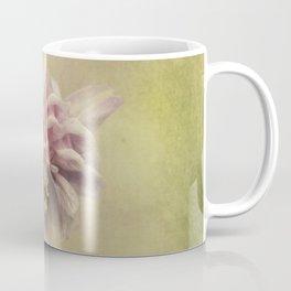Columbine in LOVE Coffee Mug