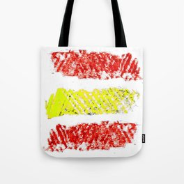 Flag of spain 10-spain,espana, spanish,plus ultra,espanol,Castellano,Madrid,Barcelona Tote Bag