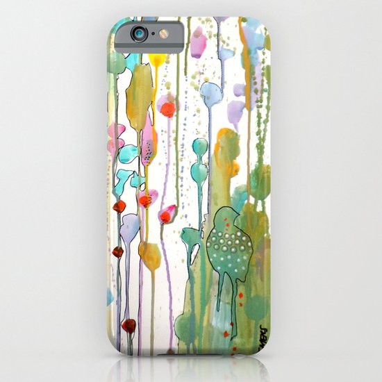 te reconnaître iPhone & iPod Case