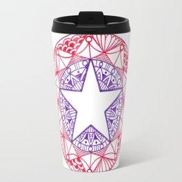 CaptainDala Travel Mug