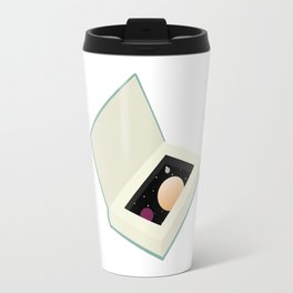 Oh The Places You'll Go Travel Mug