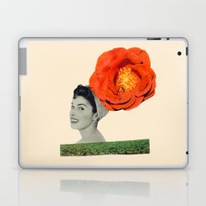 clarice Laptop & iPad Skin