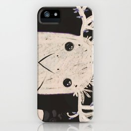 pipe iPhone Case
