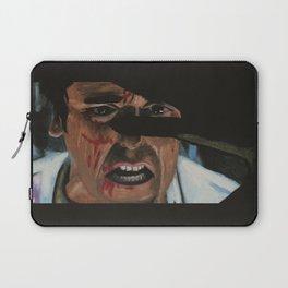 Poe Dameron Laptop Sleeve