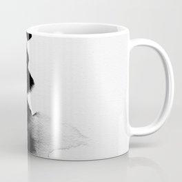 Drop 01 Coffee Mug