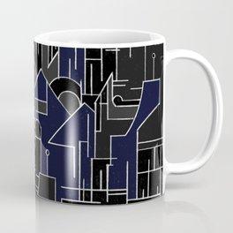 Gift for Dad Coffee Mug