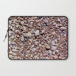 rocky Laptop Sleeve