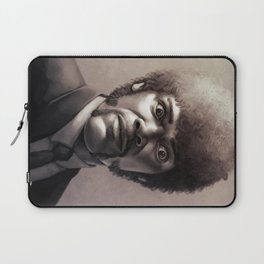 Jules Winnfield Laptop Sleeve