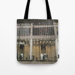 One Woodward Ave - Detroit, MI Tote Bag