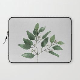Branch 2 Laptop Sleeve