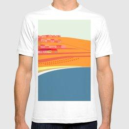 Rosarito Seashore T-shirt