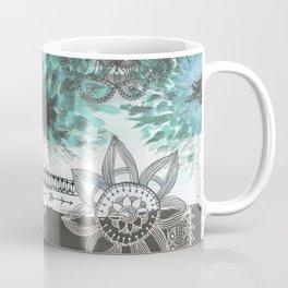 fre Coffee Mug