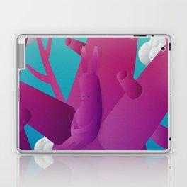 p i s o l o t t o Laptop & iPad Skin