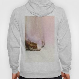 A Serene Life 3A - by Kathy Morton Stanion Hoody