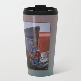 Coppertone Belair Travel Mug