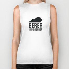 Be In Berea KY Biker Tank