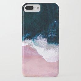 Dead Sea iPhone Case