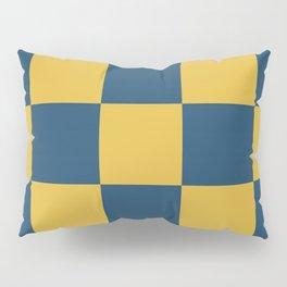 Leuce Pillow Sham