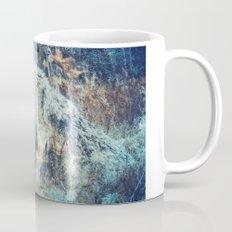Nature taking over Mug