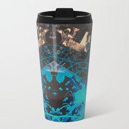 FX#507 - The Blueberry Effect Travel Mug