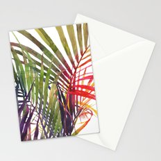 The Jungle vol 3 Stationery Cards