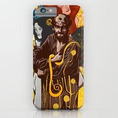 Klimt  Slim Case iPhone 6s