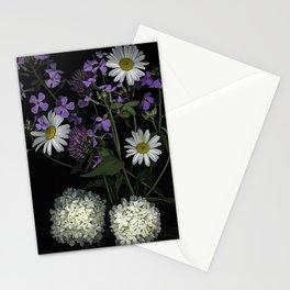 Pranetta Stationery Cards