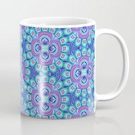 Avalon Medallion Coffee Mug
